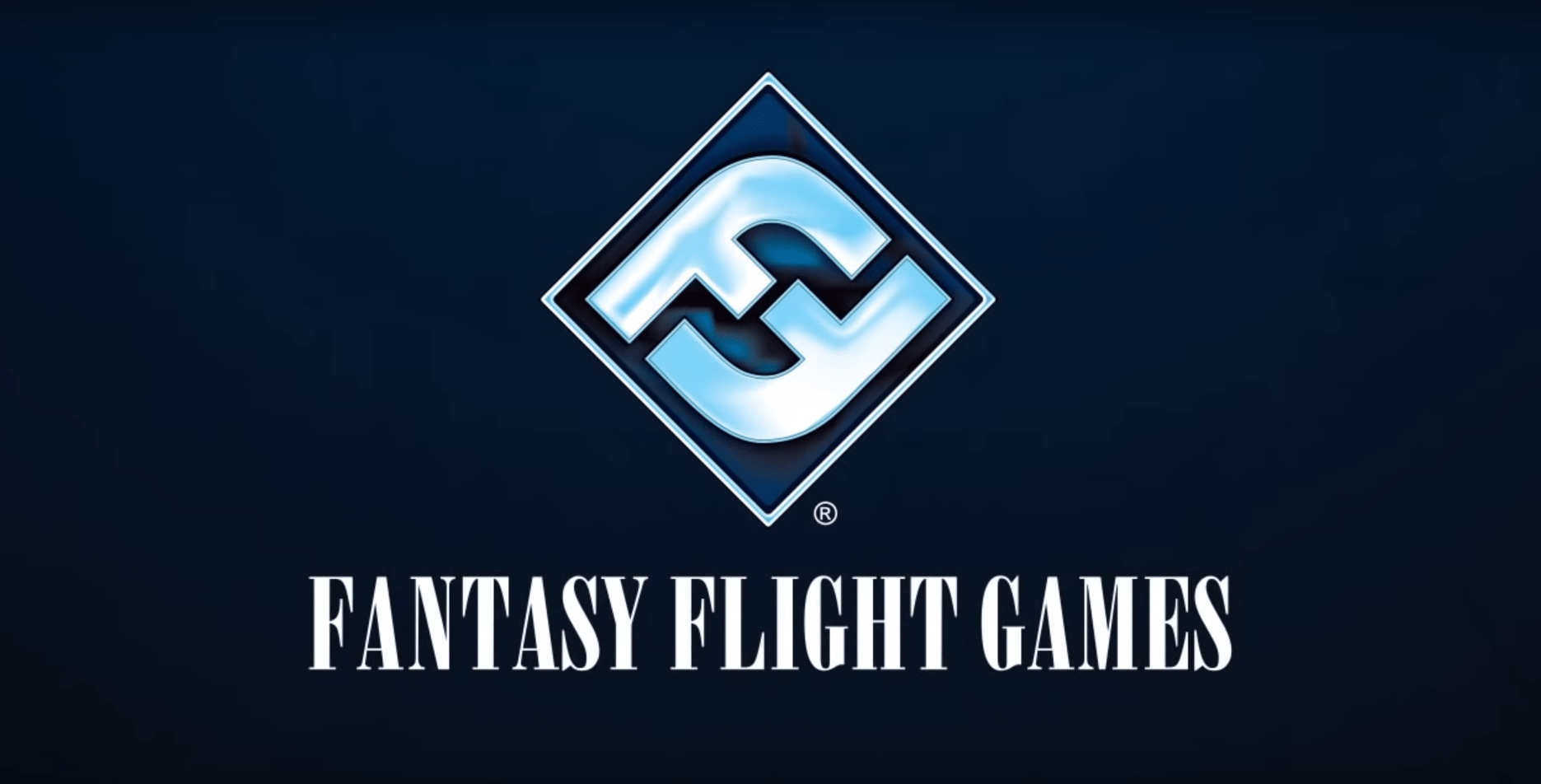 Indie Digital Tabletop Studio Fantasy Flight Interactive to Close Down and Disband