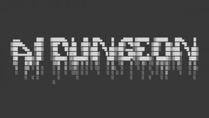 AI Dungeon 2 Is Now Available To Be Played Online, An Infinite Text Adventure That Evolves With Your Words
