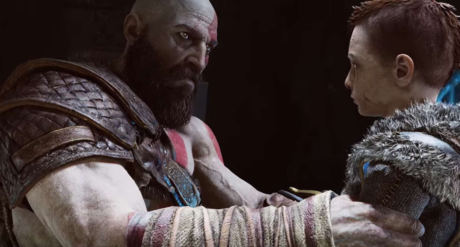 God Of War Director Reveals His Favorite PlayStation Game Of The Decade, And It Isn't God Of War
