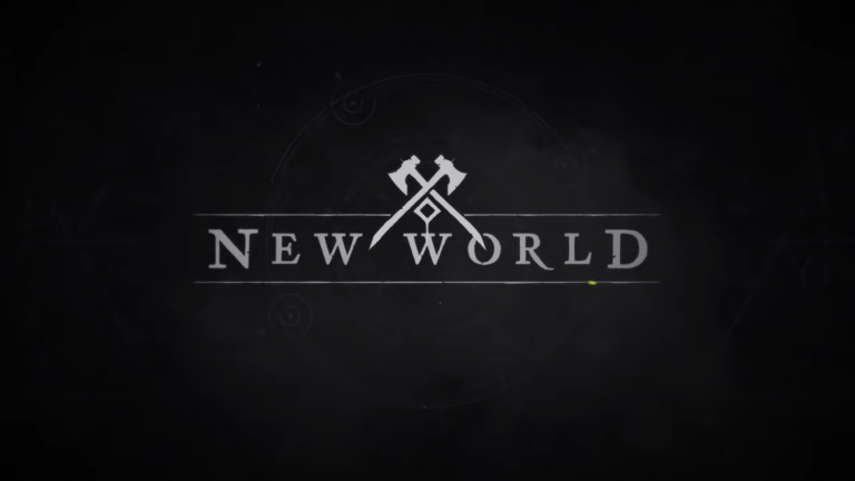 Amazon's Upcoming MMO New World Has Been Officially Postponed Until Spring Of 2021