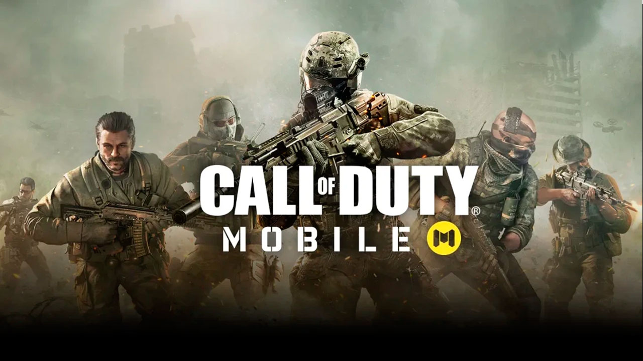 Call Of Duty: Mobile Adds Sniper Challenge Battle Royale, New Character Skins Leaked