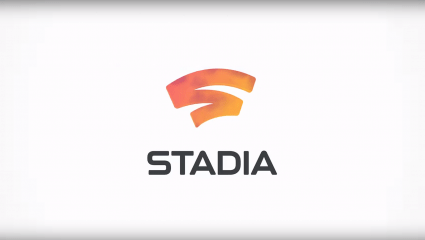 Stadia Looks To Use Game Streaming To Allow Users To Join Streamers Instantly