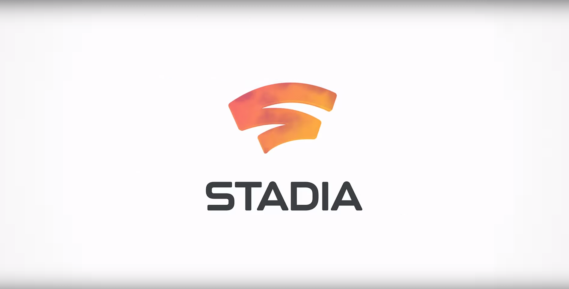 Stadia Reveals 120 Games Scheduled To Come To The Console in 2020