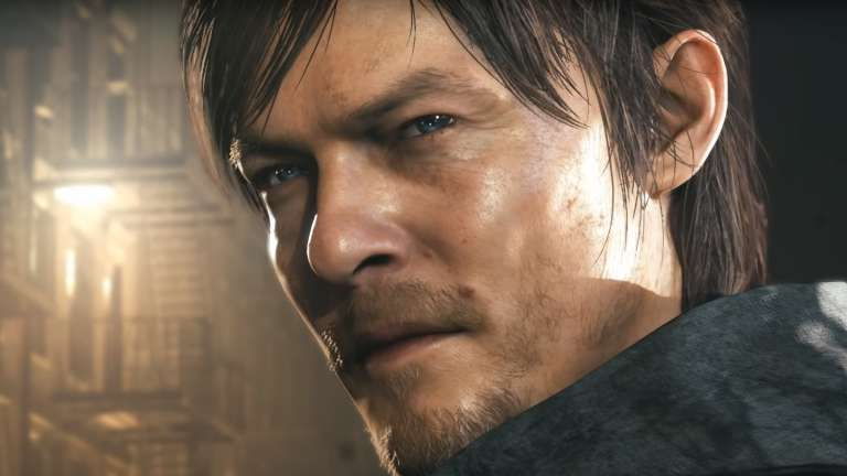 Masahiro Ito of Silent Hill Rumored to be Working on Hideo Kojima's Next Horror Title
