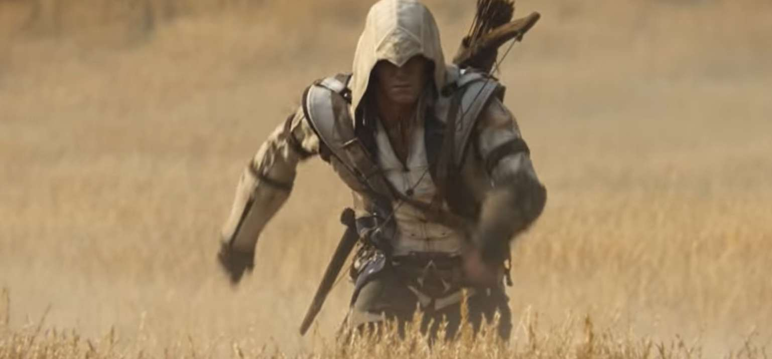 Ubisoft Is Named One Of The Top Five Best Employers In All Of Canada By Forbes