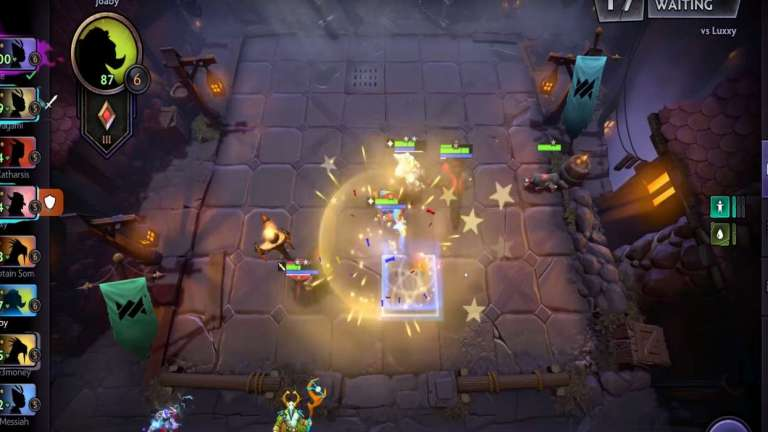 Dota Underlords Officially Leaves Early Access Next Month; Fans Are Excited For The First Season