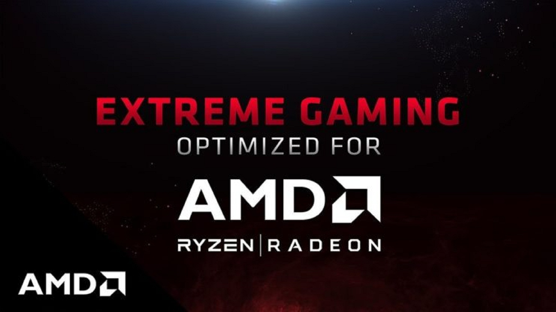 We Plan To Allow A Wider Population Make Use Of And Afford High-Performance GPU And CPU, Says AMD'S CTO