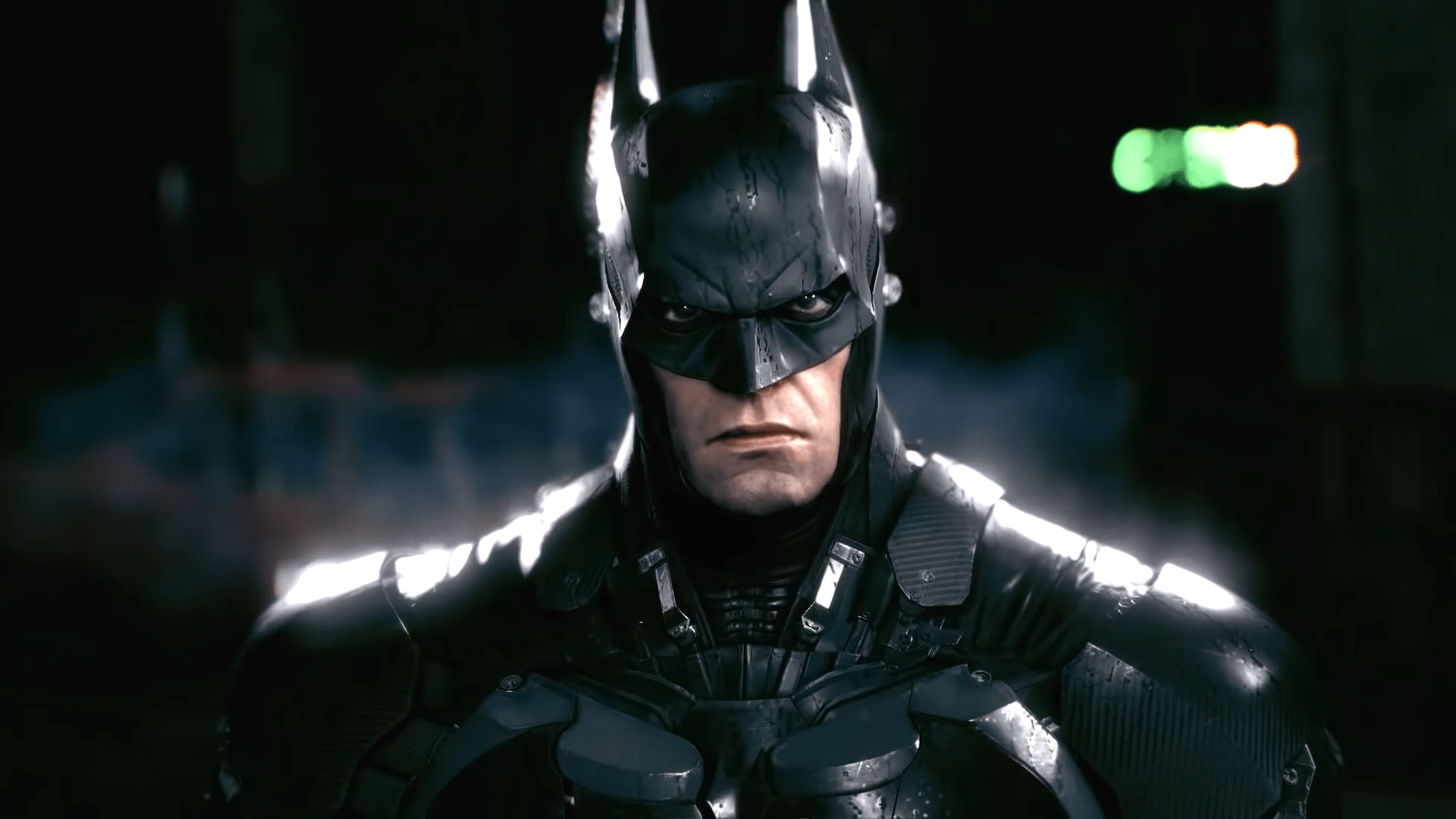 More DC Games Are On The Way According To The Domains That Were Just Registered
