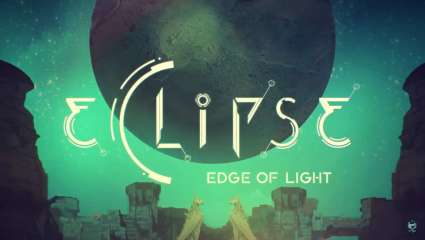 Eclipse: Edge of Light Has Released On Steam And PlayStation VR, Explore A Sentient Planet With A Dark Past On Your Favorite VR System