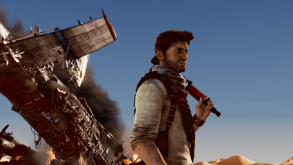Another Hit For Movie And Game Fans: The Uncharted Film's Release Date Will Be Pushed Back