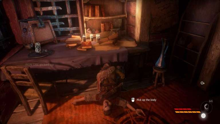 Styx: Shards Of Darkness Is A Beautiful Stealth Game That's Now Available For Free To Xbox Live Gold Members