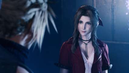 Scenario Writer Kazushige Nojima Expresses Disappointment Over Final Fantasy 7 Remake Leaks
