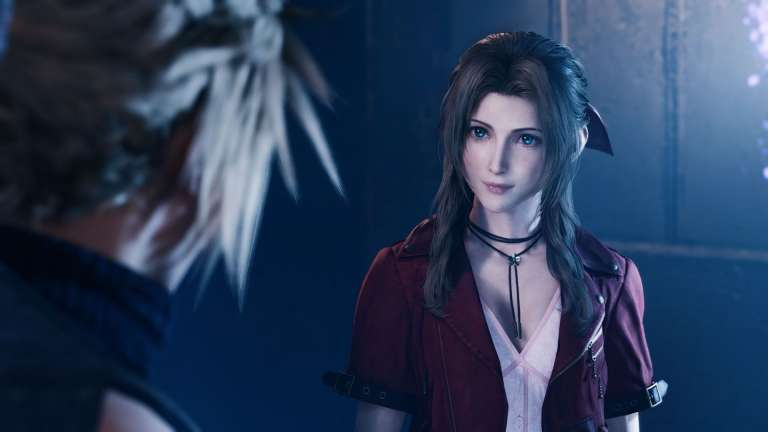 Square Enix Has Made Working From Home A Permanent Option For Its Employees