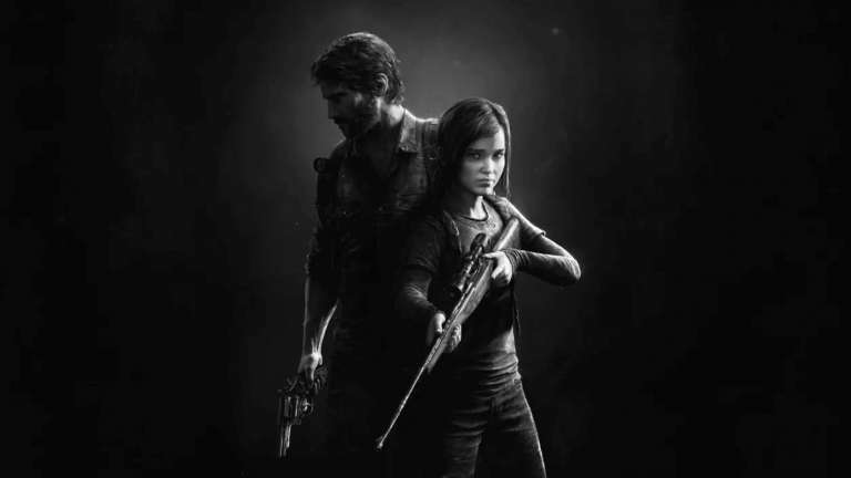 The Last Of Us Remastered Sees Incredible Loading Time Improvements In PlayStation 4 Update