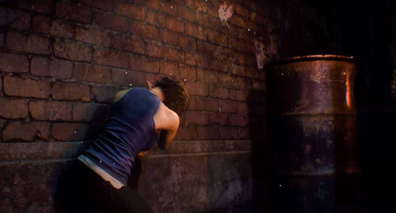 The Remake Of Resident Evil 3 Is Changing Up A Lot Of Elements Found In The Original