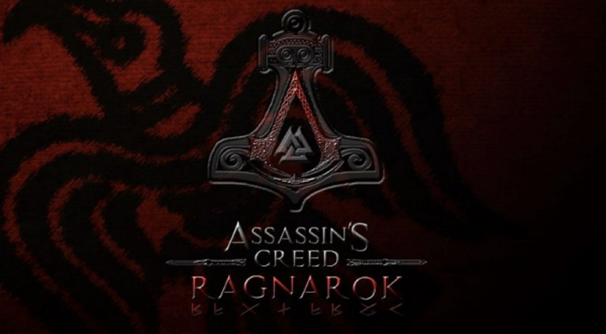 Assassin's Creed Ragnarok May Likely Not Be The Name Of The Next Entry In The Franchise, Says Analyst