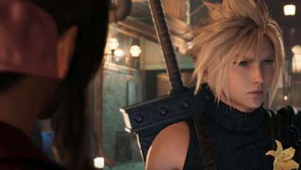The Third Installment of Inside Final Fantasy 7 Remake Documentary Series Focuses On The Game's Battle System And