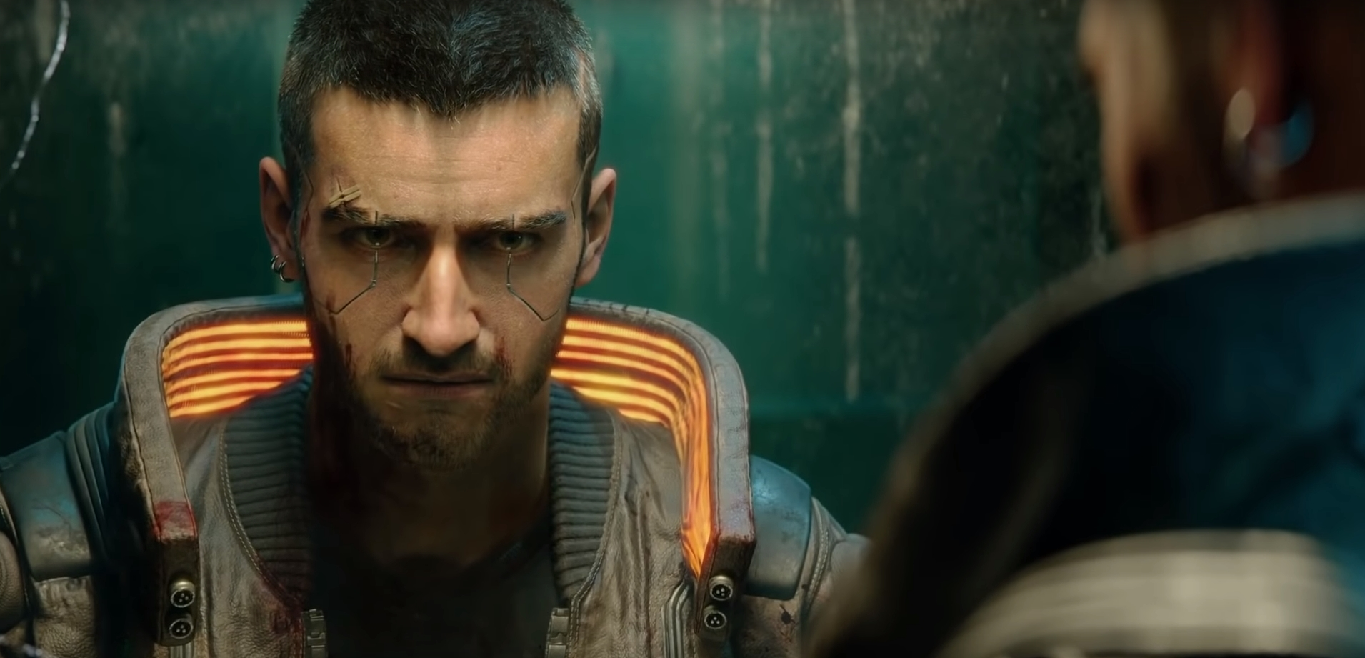 CD Projekt Red Have Delayed the Release of Cyberpunk 2077 Until September 17th, 2020