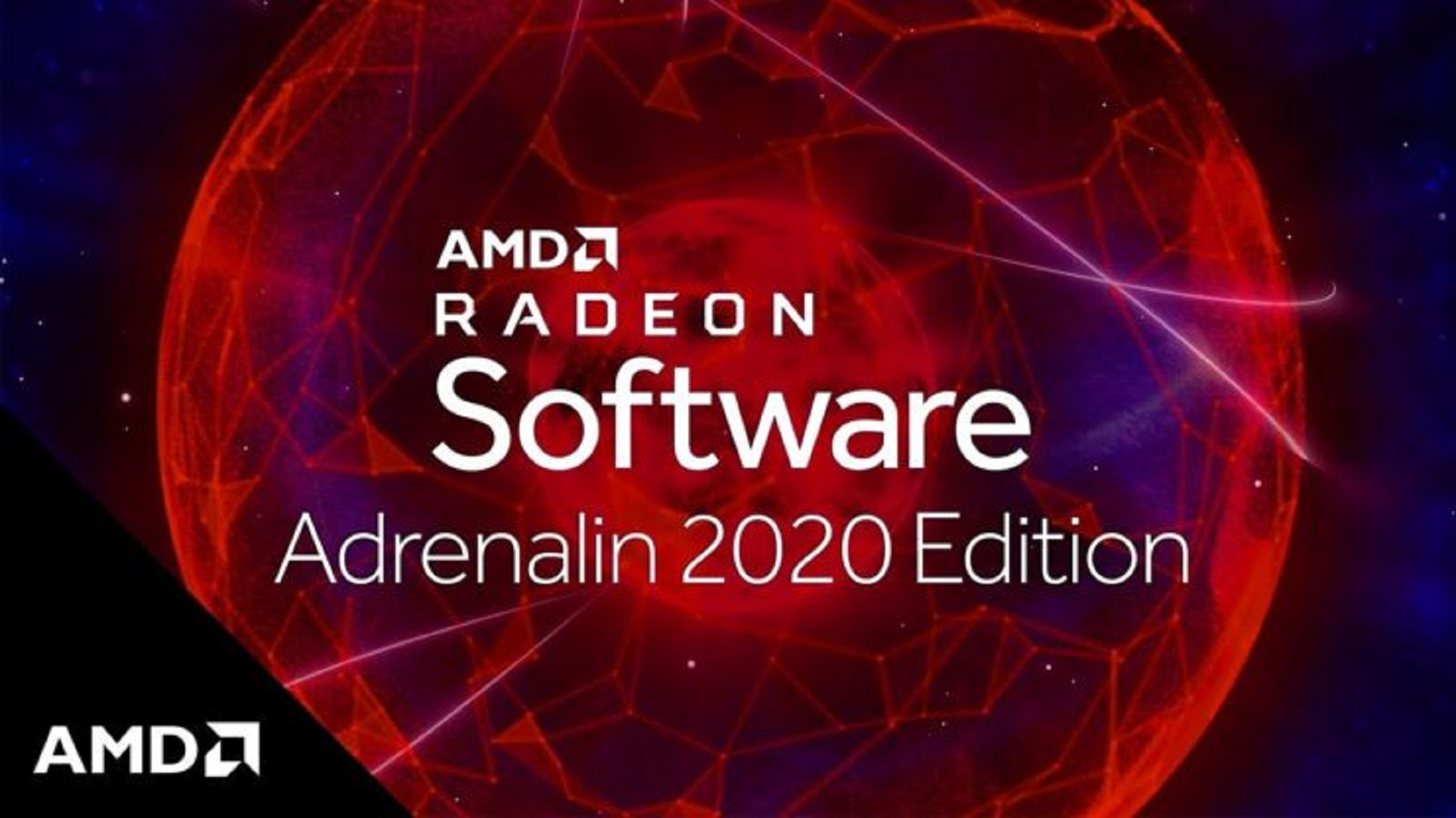 Update: AMD Radeon Adrenalin 20.1.2 Now Released, With New Support For Dragon Z: Kakarot