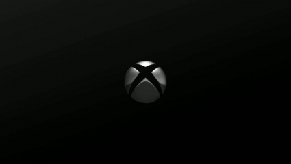 Xbox Series X Would Not Launch With Launch With Exclusives Yet, Matt Booty Says, And Other Exciting Details Revealed