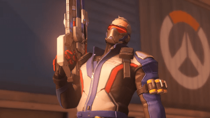 Hero Pools In Overwatch Are Now Permanently Removed From Play As The Community Celebrates