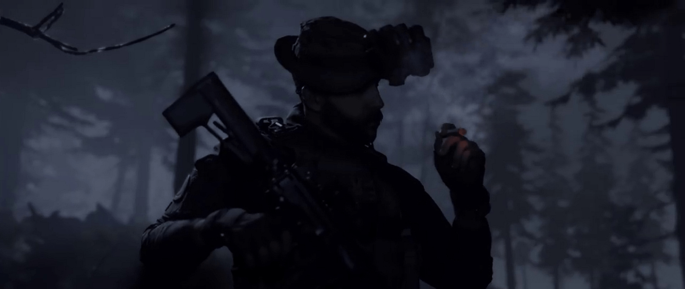 Call Of Duty: Modern Warfare Tops NPD Charts Again For Three Months Consistently, With Bonus Top 2010s Shown