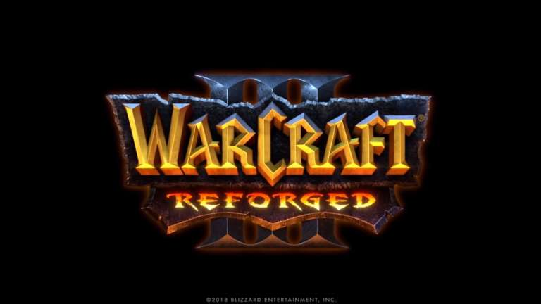 Blizzard Finally Offers Refunds For Busted And Unfinished Warcraft III: Reforged