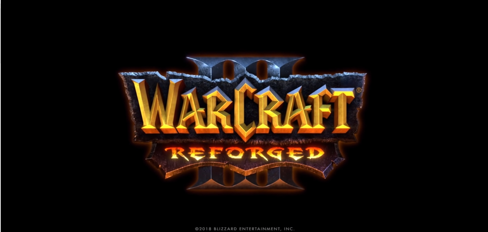 Blizzard Releases Patch Notes For Upcoming Warcraft III: Reforged Patch