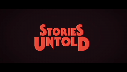 Stories Untold Is Coming To The Nintendo Switch Next Week Bringing Four Creepy Capers For Players To Explore