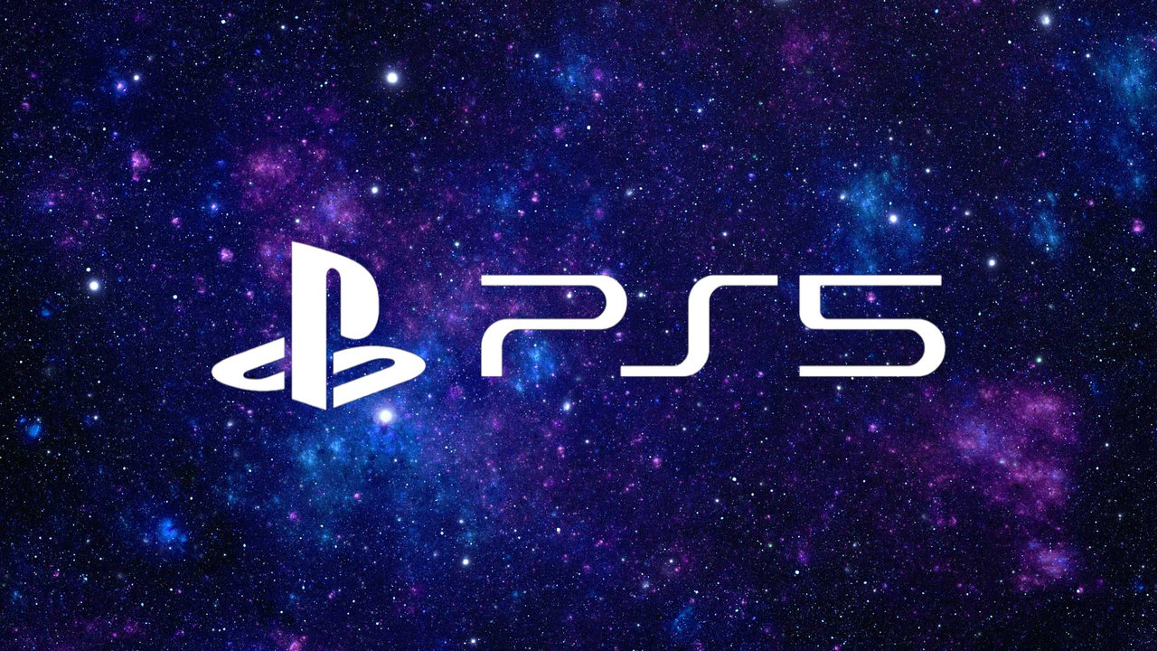 New Leak Might've Revealed PlayStation 5 Reveal Date, Price, And Exclusive Titles