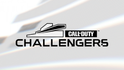 Call Of Duty Challengers Reveals Schedule And Prize Pool For The Launch Weekend Event