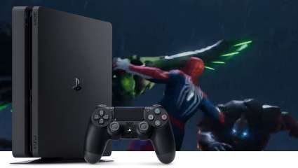 PlayStation Celebrates Over 100 Million Active Users And Over 106 Million Units Sold