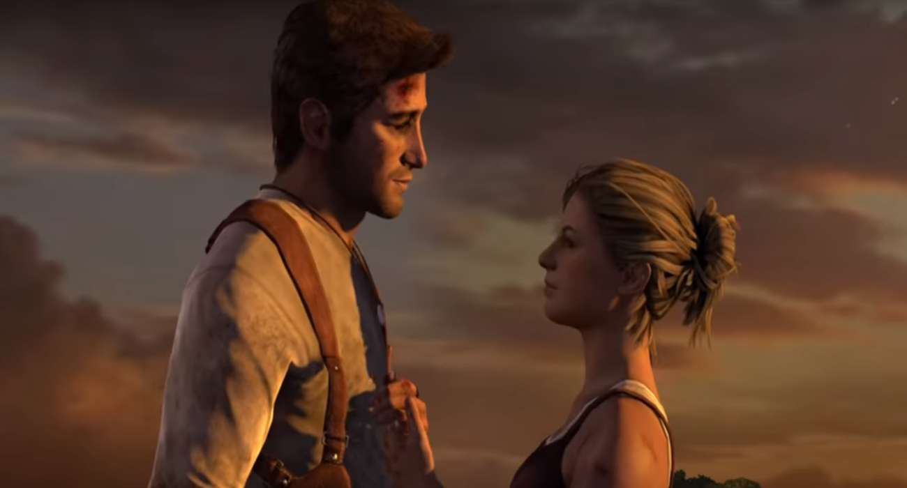 Uncharted: The Nathan Drake Collection Is Now Available To Download For PS Plus Members