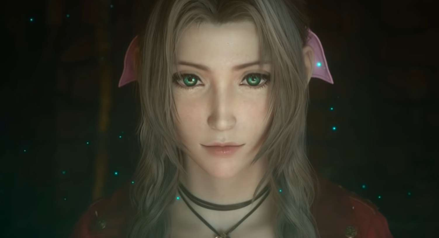 The Speedrunning Community Is Having A Ball With The Demo For Final Fantasy VII Remake