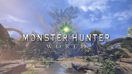 The Major Updates Coming In Monster Hunter: World's Title Update 2