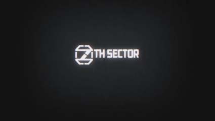 7th Sector Is Making Its Way To PlayStation 4, Xbox One, and Nintendo Switch This Year, Explore A Puzzle Filled Cyberpunk World With An Intricate Story Of The Future