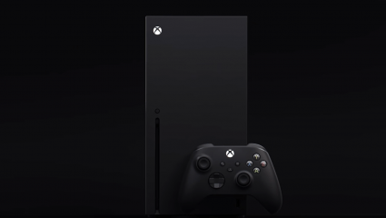 Xbox Head Phil Spencer Says Microsoft Is Taking Proactive Steps To Improve The Production Of The Xbox Series X And S