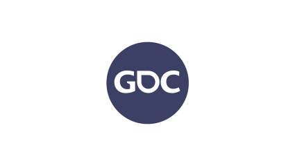 Many Developers Speak Out At GDC State Of The Industry Against Steam About Their 30% Cut