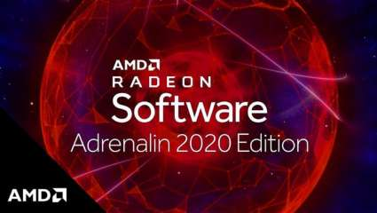 Update: AMD Radeon Adrenalin Launched Already, Specifically Built For Monster Hunter World Iceborne