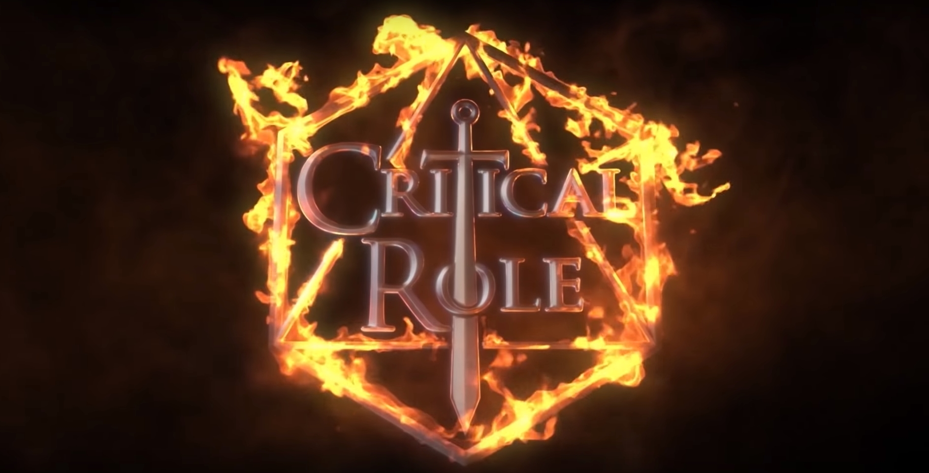 Critical Role Announces An Update From Recent Investigation Into Allegations Of Failing To Pay A Consultant