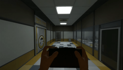 Valve's Cancelled Portal Game Has Been Revealed Through A New Documentary Series