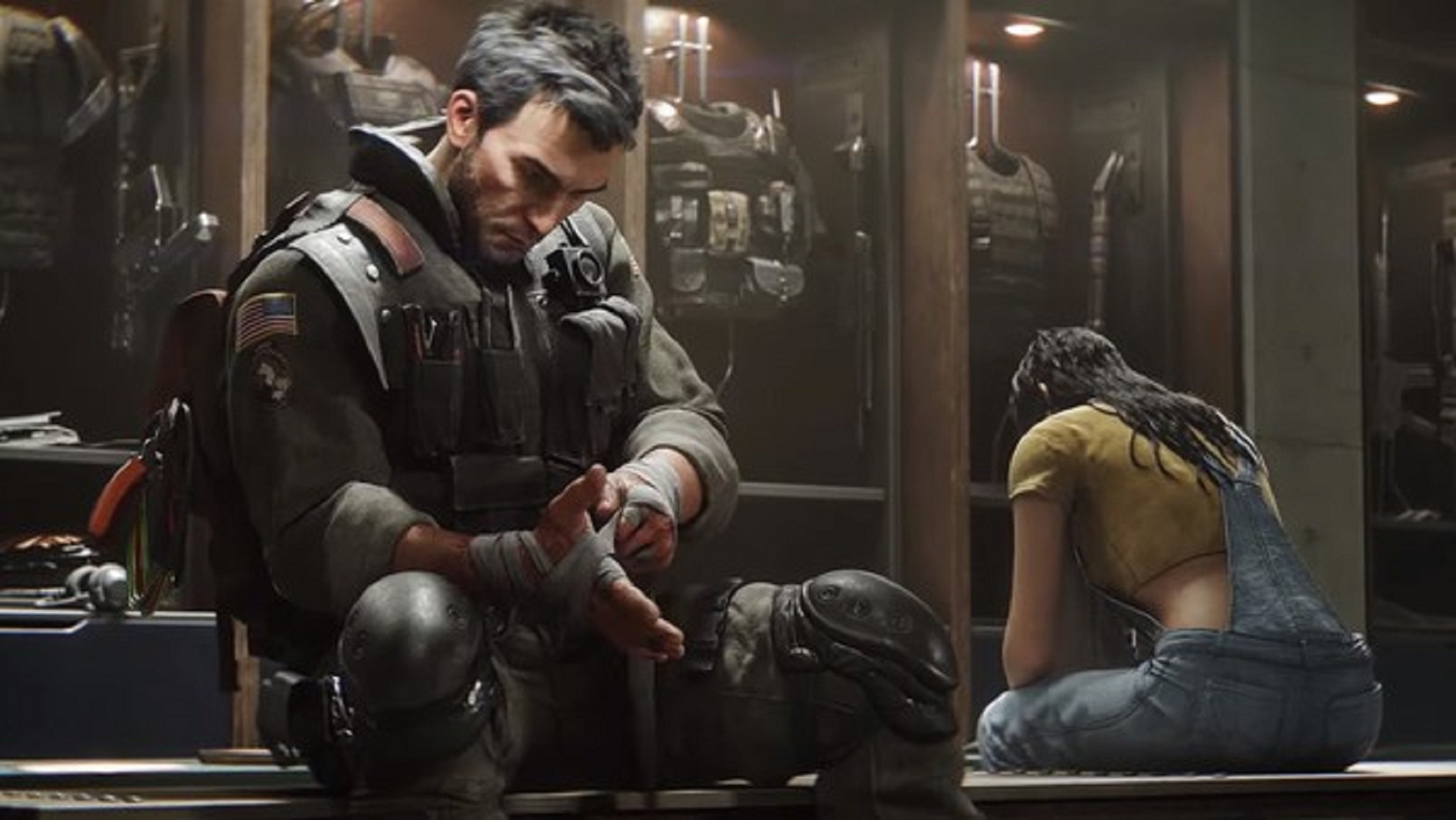 Update: Ubisoft Files A Lawsuit Against DDoS Attackers Who Infiltrated Rainbow Six: Siege Servers And Other Titles