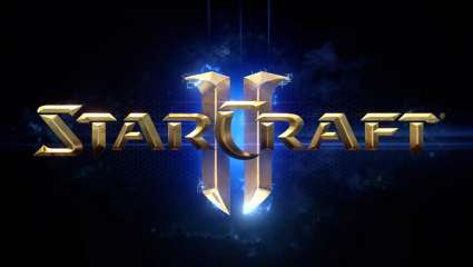 Blizzard Discusses Balance Of Match-Ups In StarCraft II's Current Season
