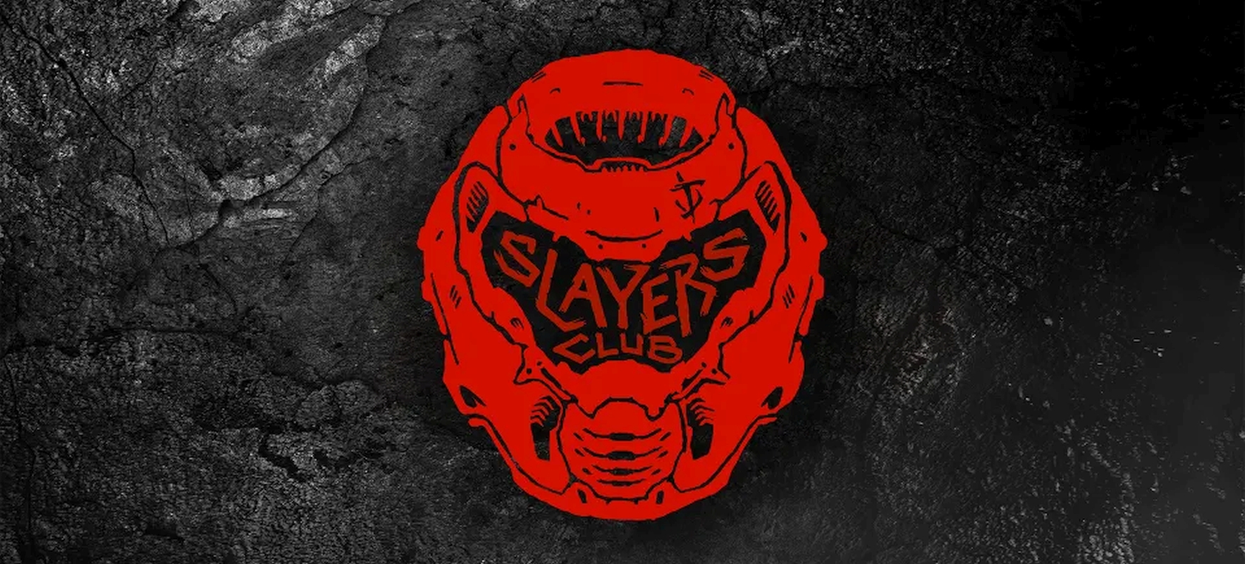 Bethesda Details Changes Coming To DOOM Slayers Club In 2020