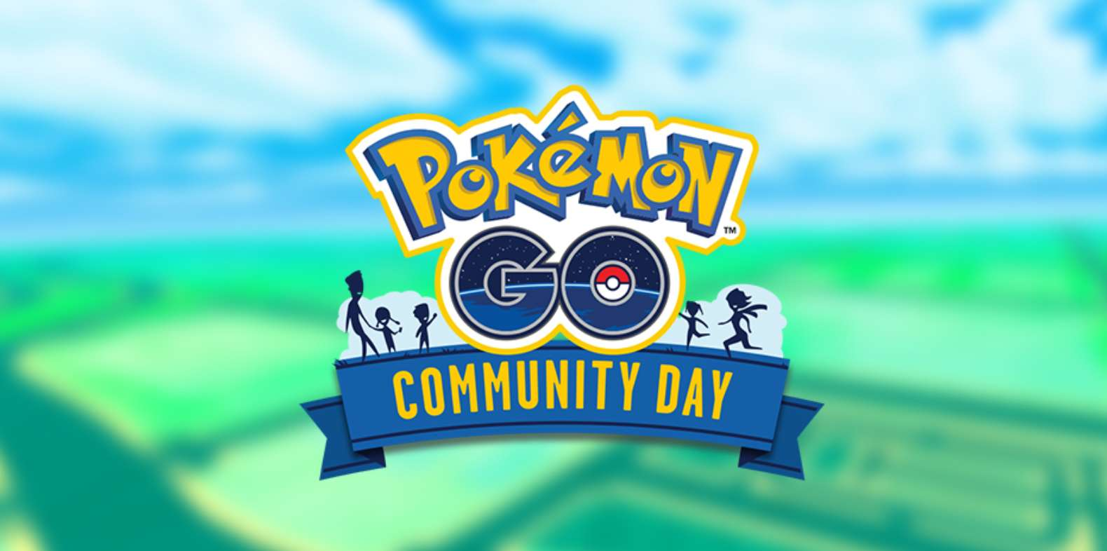 Pokemon Go Team Will Allow Players To Vote On The Community Day Pokemon For February
