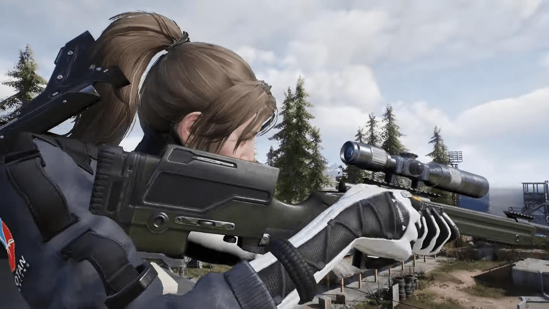 Ring Of Elysium Receives Adventurer Season 7 Update Bringing Odd Mechanics Happy Gamer