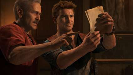 Uncharted 5 Rumored To Be In Development At New Unnamed Studio, Will Be A PS5 Release