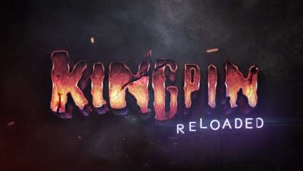 Kingpin: Reloaded Has Been Revealed Bringing A New Crimewave To Xbox One, PlayStation 4, And PC Later In 2020