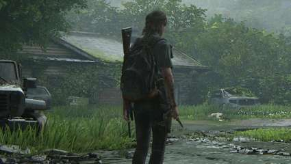 The Last Of Us Part II Director Promises To Make PlayStation Fans Proud With Future Games