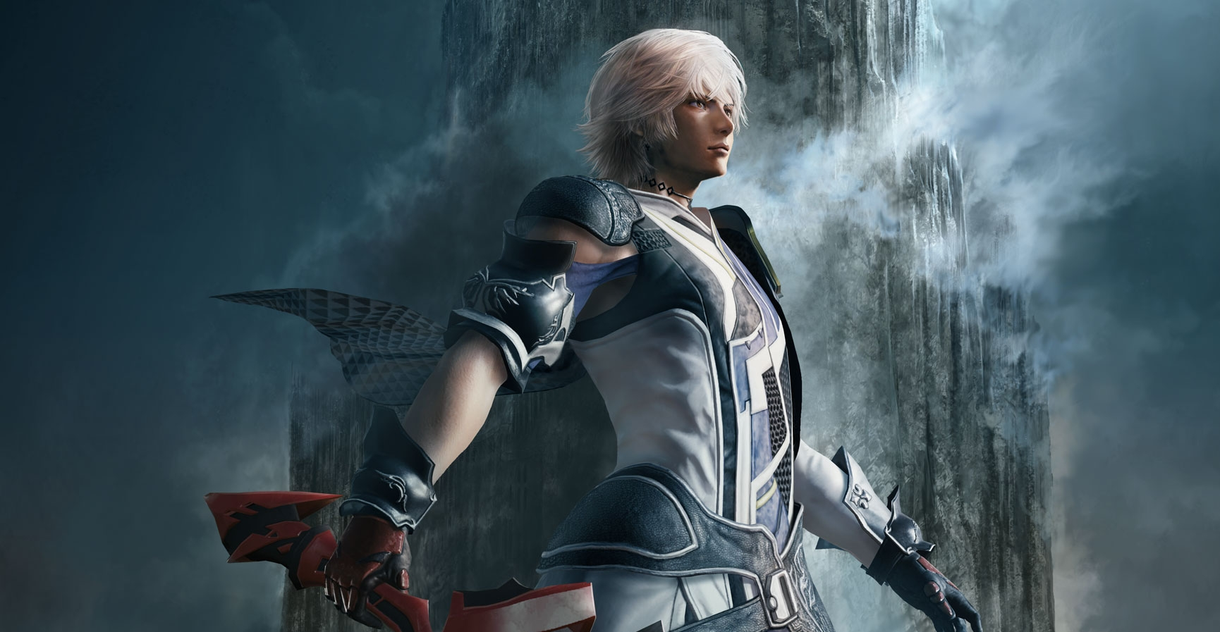 Mobius Final Fantasy Announces Its Shutting Down Servers Forever This June